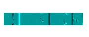 Siemens extension